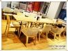 Peony_Tea_Lounge_012