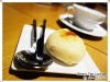 Peony_Tea_Lounge_020