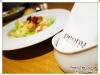 Peony_Tea_Lounge_023