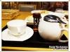 Peony_Tea_Lounge_025