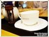 Peony_Tea_Lounge_026