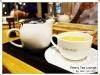 Peony_Tea_Lounge_027
