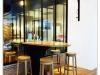 Peony_Tea_Lounge_061