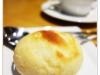 Peony_Tea_Lounge_071