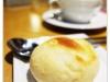 Peony_Tea_Lounge_072