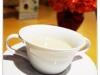 Peony_Tea_Lounge_073