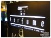 Perfume_001