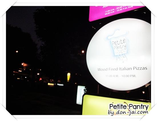 Petite_Pantry_030
