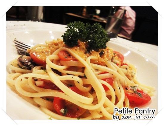 Petite_Pantry_035