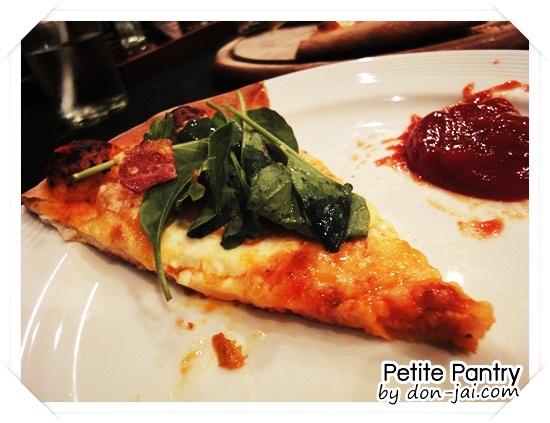 Petite_Pantry_045