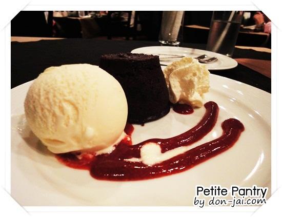 Petite_Pantry_046