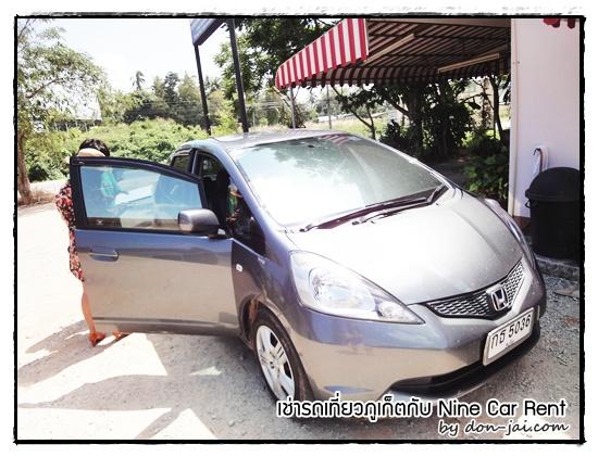 Phuket_Car_Rent_012