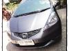 Phuket_Car_Rent_001