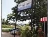 Phuket_Car_Rent_005