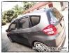 Phuket_Car_Rent_009