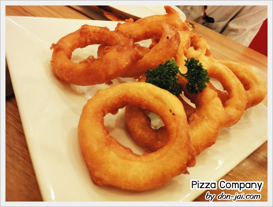 Pizza_Company_012