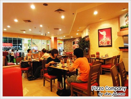 Pizza_Company_018