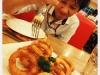 Pizza_Company_002