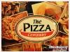Pizza_Company_020