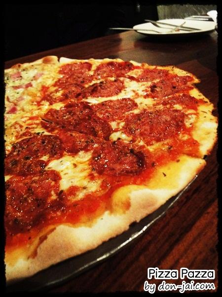Pizza_Pazza_012