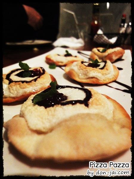 Pizza_Pazza_018