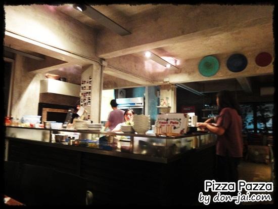 Pizza_Pazza_024