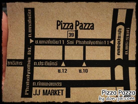 Pizza_Pazza_030