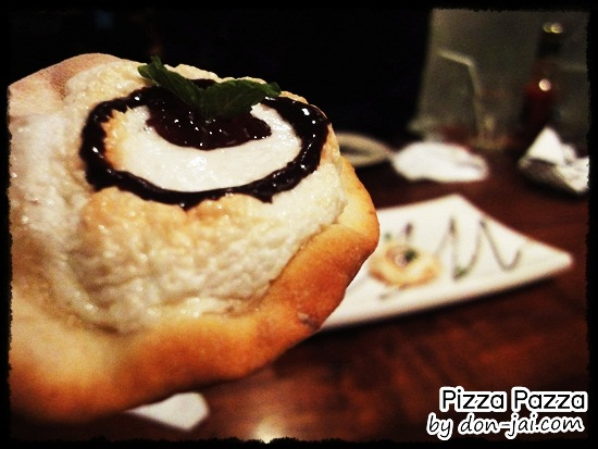 Pizza_Pazza_043