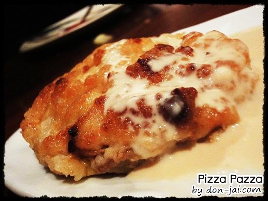Pizza_Pazza_047