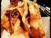 Pizza_Pazza_004
