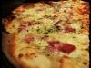 Pizza_Pazza_013