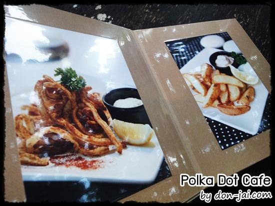 Polka_Dot_Cafe_028