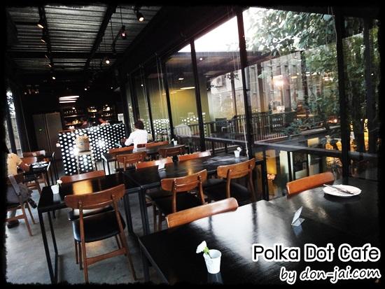 Polka_Dot_Cafe_029
