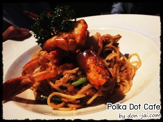 Polka_Dot_Cafe_031