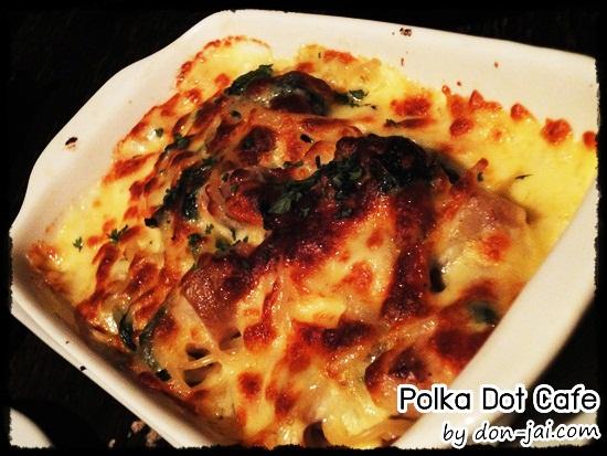 Polka_Dot_Cafe_033