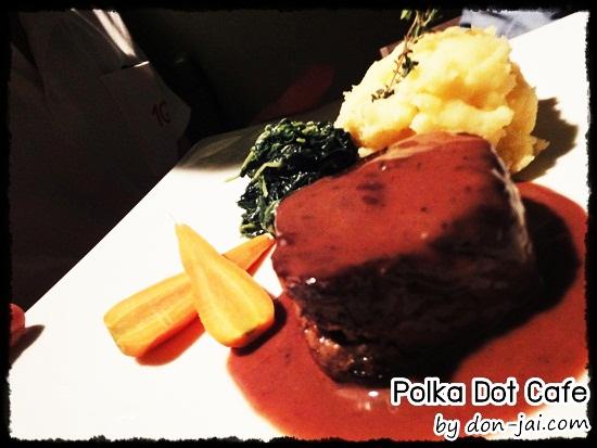 Polka_Dot_Cafe_034