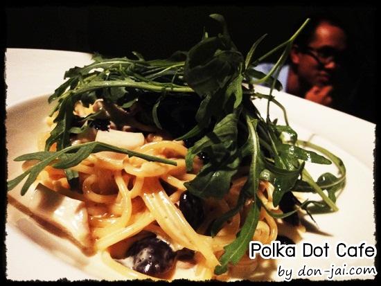 Polka_Dot_Cafe_037