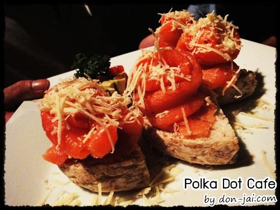 Polka_Dot_Cafe_038