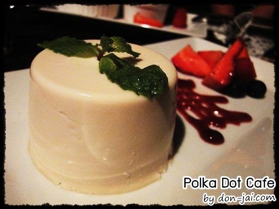 Polka_Dot_Cafe_041