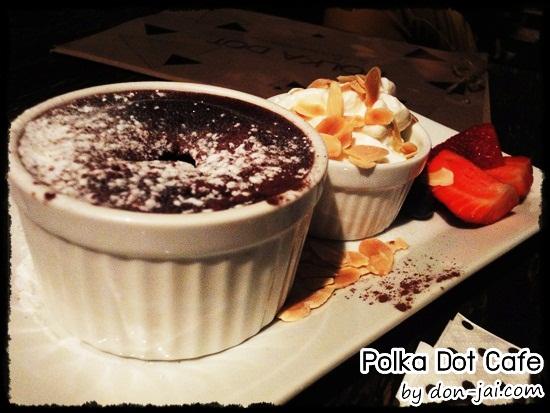 Polka_Dot_Cafe_043