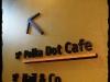 Polka_Dot_Cafe_002
