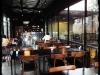 Polka_Dot_Cafe_004