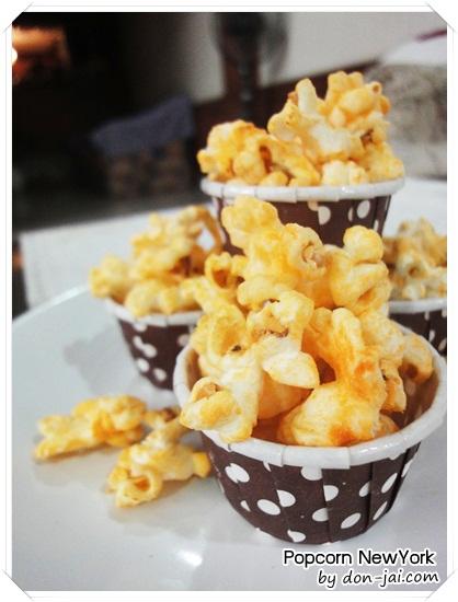 Popcorn_Newyork_004