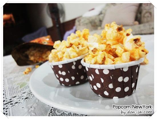 Popcorn_Newyork_014