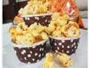 Popcorn_Newyork_003