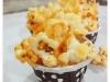Popcorn_Newyork_005