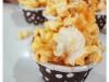 Popcorn_Newyork_006
