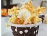 Popcorn_Newyork_007