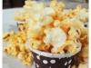 Popcorn_Newyork_010