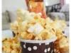 Popcorn_Newyork_011
